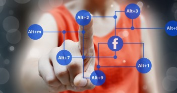 8 Sneaky Facebook content tricks