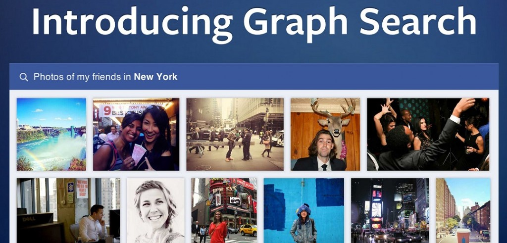 FB graph search 7 uses for best results