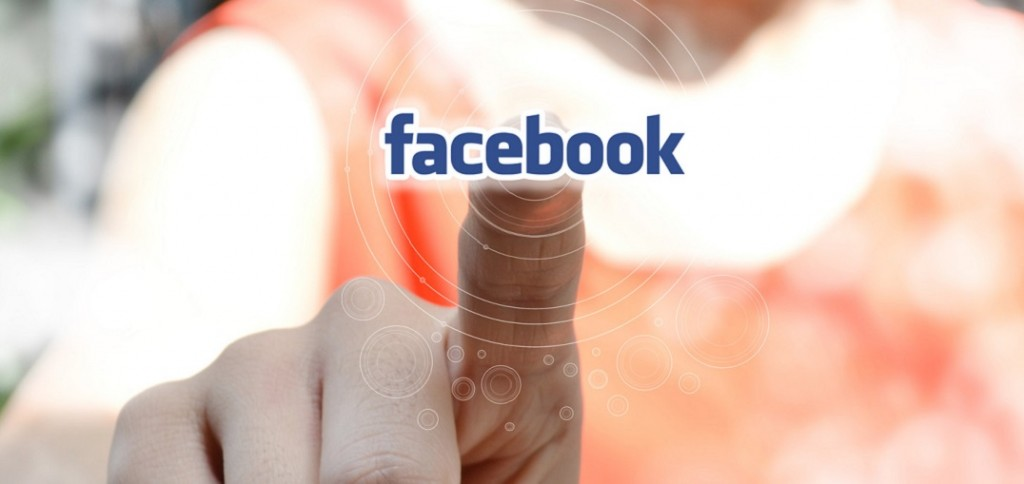 Facebook Boost Post or Promoted pos