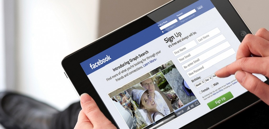 Make your Facebook posts stand out