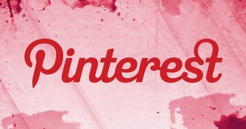 Benefit from Pinterest