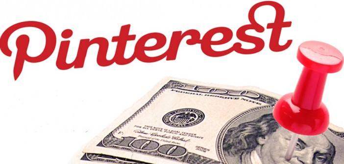 Pinterest-places-for-business benefit
