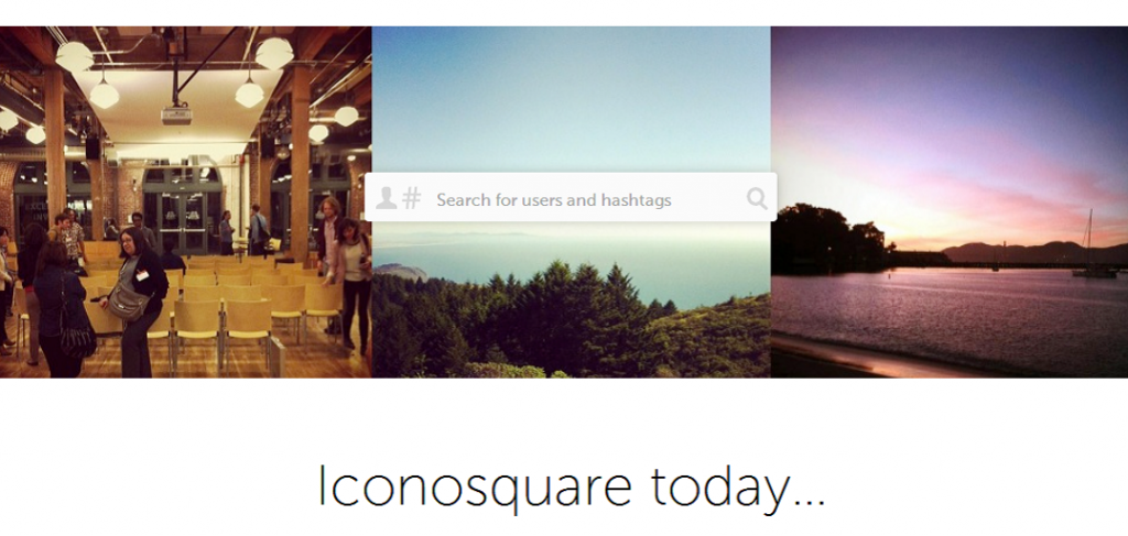 Instagram Analytics With IconoSquare