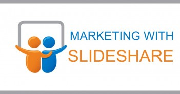 Slideshare for business marketing