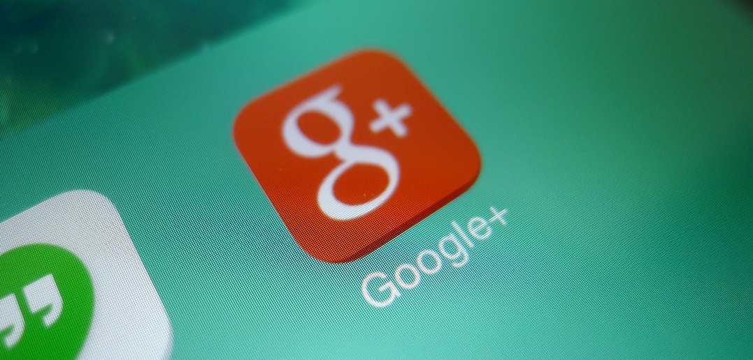 Google + Post Ads simple guide