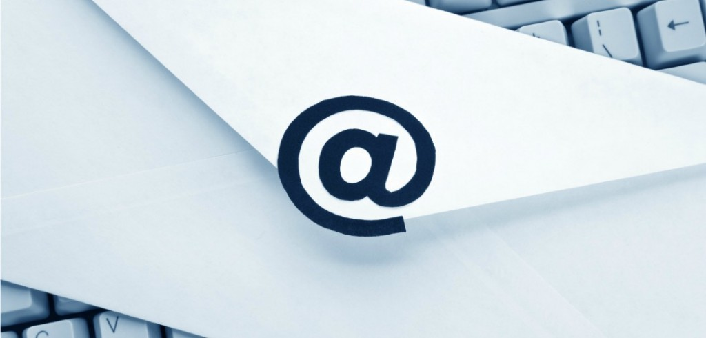 how often should you email your clients