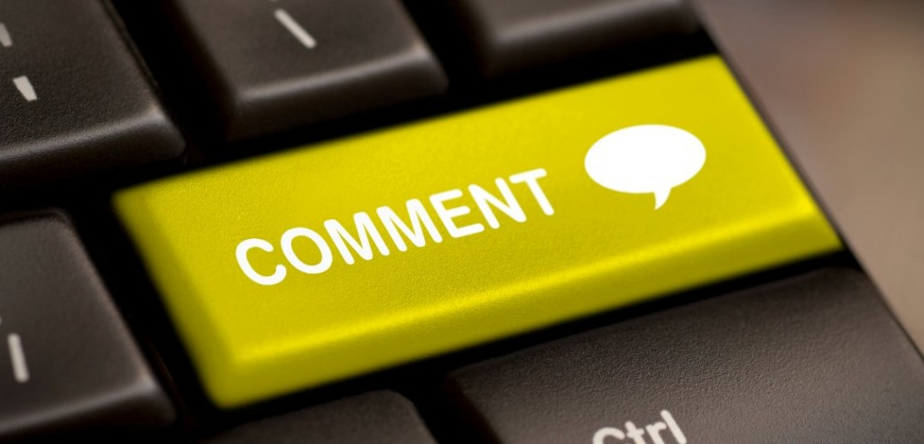 Grow-your-Readers-by-commenting-on-other-blogs