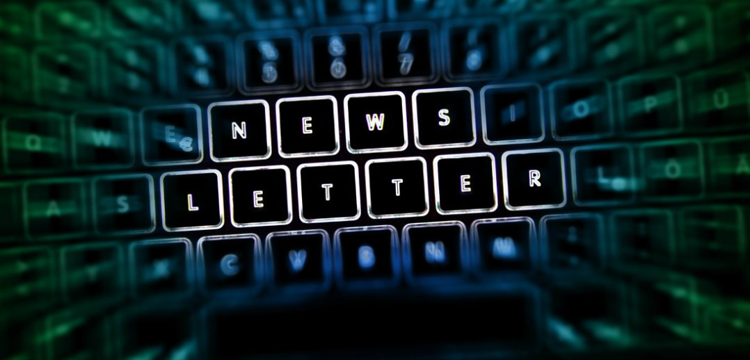 increase newsletter open rate