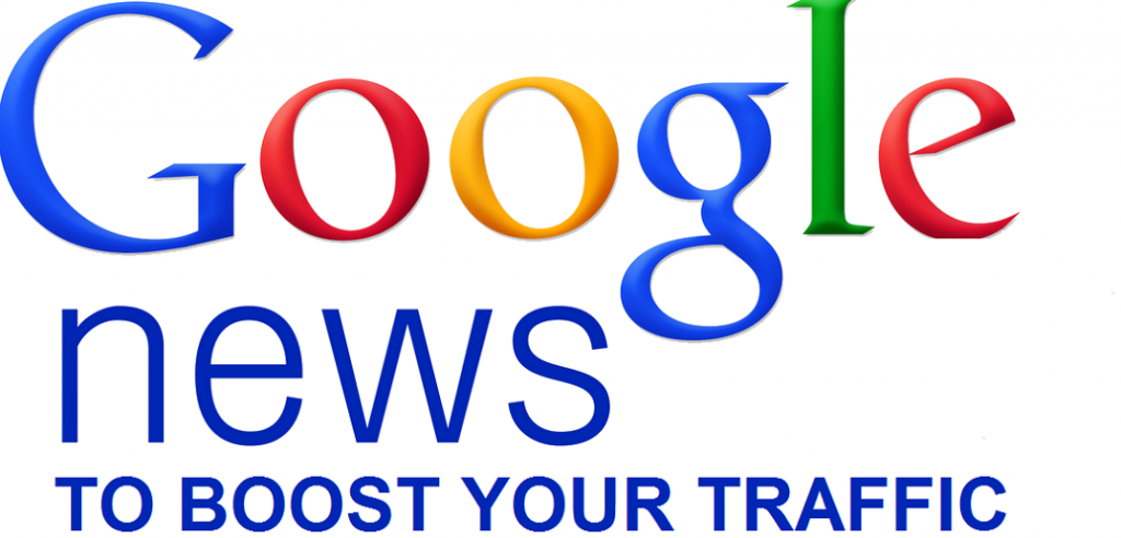Boost traffic exponentially with Google News