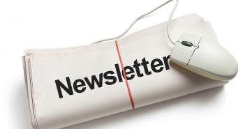 Make people click on your newsletter