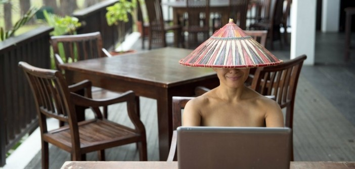 Tips on hiring the best freelancers