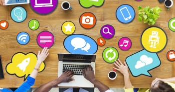 Sure ways to find shareable content