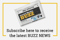 Subscribe here to receive<br>the latest BUZZ NEWS