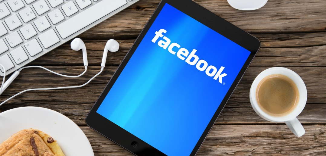 Facebook gives us more ways to Control the News Feed
