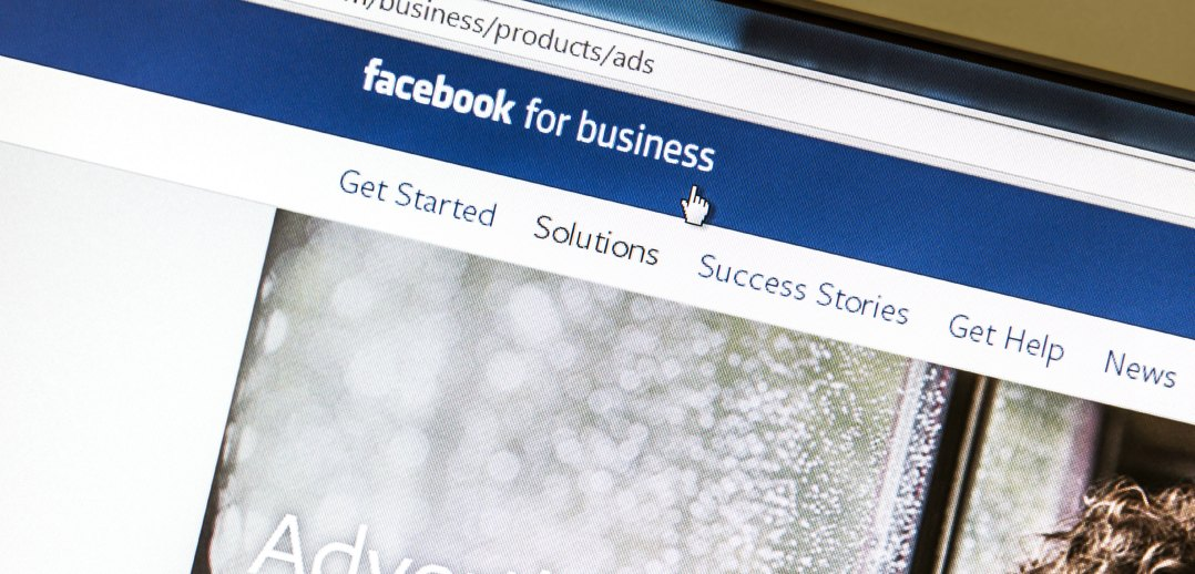 Facebook will penalize organic promotional posts