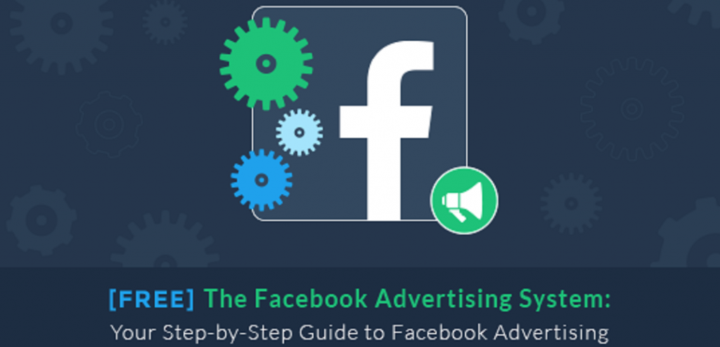 make Facebook adverts work for you