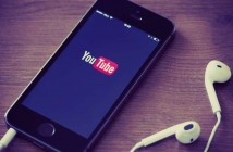 Aligning your Twitter Marketing with your YouTube